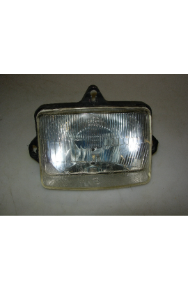Headlight Ducati 851 888 SS Supersport 600 750 900