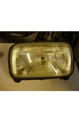 Headlight Ducati Paso 750 906 907 ie