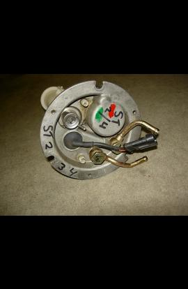Gas Pump 16090531B Ducati ST2 ST4 ST 4 s senna