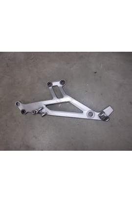 Bracket Foot Rest 82410231A Ducati Monster 600 620 750 800 900 1000 S4