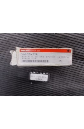 Eprom Chip 54610411A Ducati 888 SP0