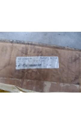 Cylinder Head 30120681A Ducati 916 SPS