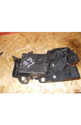 Battery Holder Box 82914191A Ducati 749 749r 999 999r