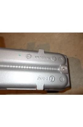 Water Distributor 61610091A Ducati 749 999