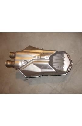Damper Exhaust Silencer 57310643B Ducati 749 999