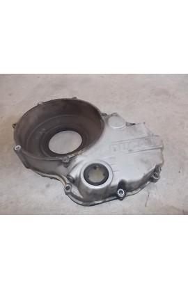 crankcase lid, lid 24330381A Ducati carterdeksel,zijdeksel,koppelingsdeksel