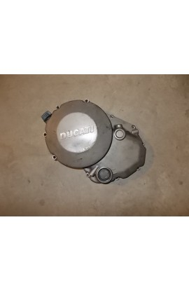 Clutch Cover 24331031A Ducati koppelingsdeksel hypermotard 796 monster 696 848