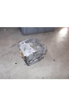 Cylinder Head 30120942B Ducati Monster 916 S4