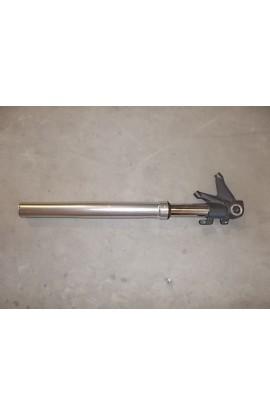 front fork leg, left 34520451A Ducati Monster 696