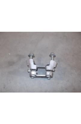Risers, control terminals 36030881A Ducati risers