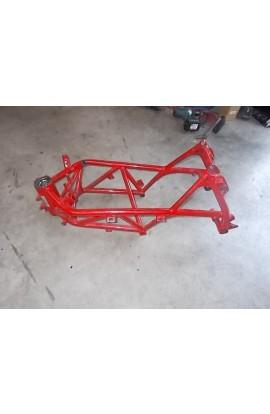 Frame 47011772AA Ducati 749 999 S R frame