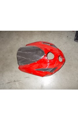 Top Cockpit 48130251A Ducati 749 999 S R