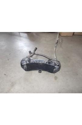Oil Cooler 54840231B Ducati ST3 ST4 ST4S 1000 916 996 S