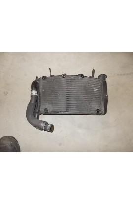 Cooler 54840401A Ducati 749 999 S R Dark