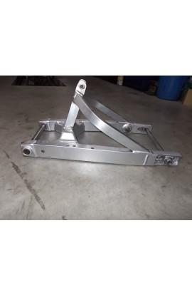 rear bridge, fork Ducatti Achtervork voor de supersport modellen.
