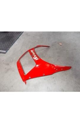 Cockpit Supérieur Carénage Avant 48130041A Ducati SS Supersport 600 750 900
