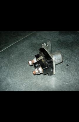 Anlasser-Relais Ducati Paso 750 906