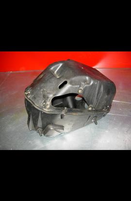 Luftfiltergehäuse 24610731A Ducati 749 999