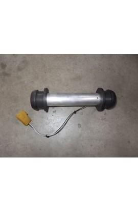 Indicador De Tanque Sensor Nivel Combustible 55210032A Ducati ST2 ST4 ST 4 s senna