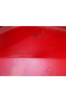 Panel Lateral Parte De Bañera Sección 48230092A Ducati Supersport SS 600 750 900