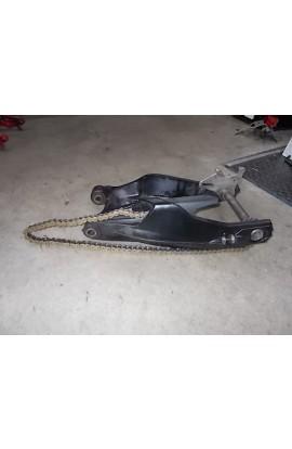 Brazo basculante 37010322A Ducati 749 999 S R