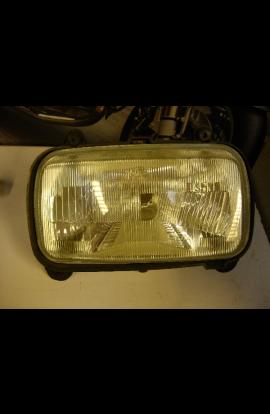 Koplamp Ducati Paso 750 906 907 ie